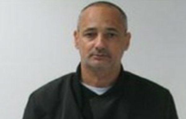 """משטרת ישראל מבקשת את סיוע הציבור באיתור תושב ראשל""""צ בן 59 החשוד בביצוע עבירות תקיפה, איומים והונאה."""